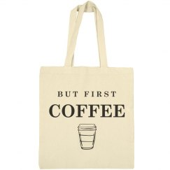But First Coffee Lover Gifts