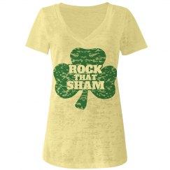 Rock That Sham