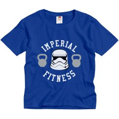 Imperial Fitness (youth)