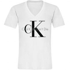 FK CK T-shirt