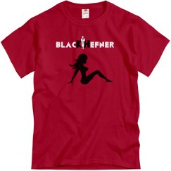 Blackhefner Essential Tee