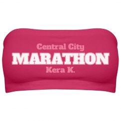 Local Marathon Design