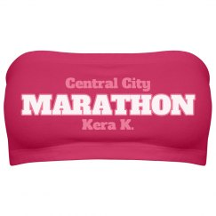 Local Marathon Design