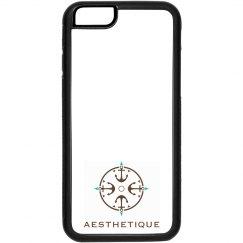 6 & 6s iPhone case