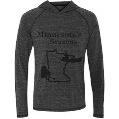 MN seasons