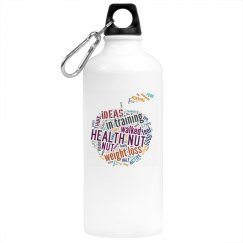 HNIT Water Bottle