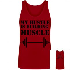 Muscle Hustle