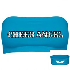 Cheer Angel