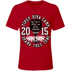 Diva Camp 2015