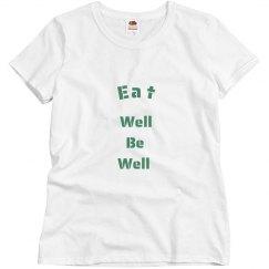eatwellbewell