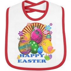 Hippy Easter