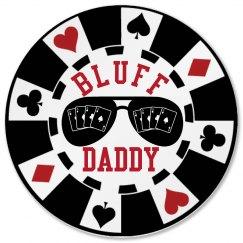 Bluff Daddy