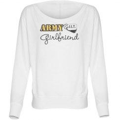 Army Girlfriend Tags