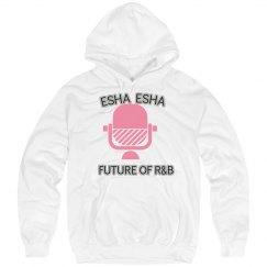 ESHA ESHA 64
