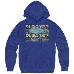 Dubstep Sci Fi Mix