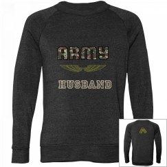 Army Husband