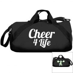 Cheer 4 Life