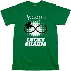 My Lucky charm2