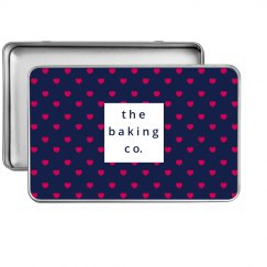 The Baking Company