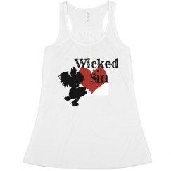 Wicked Sin