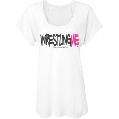 Wrestling ME