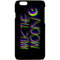 Walk the Moon Phone Case