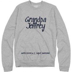 grandpa jeffrey