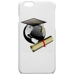 Graduation Case