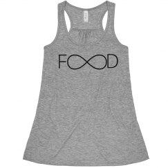 Food Infinity