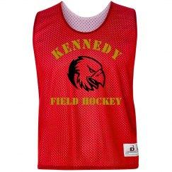 Kennedy Field Hockey