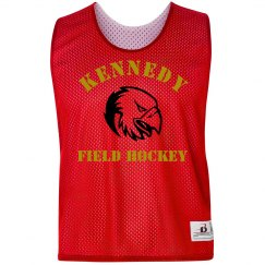 Kennedy Field Hockey
