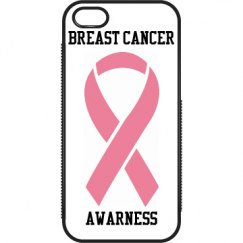 Breast Cancer Awarness Case