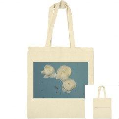 Floating Flora by Hansen