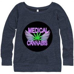 Valxart Medical Cannabis