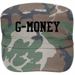 G-MONEY™