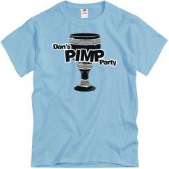 Pimp Party