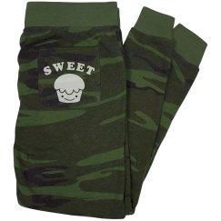 Sweet PJ Pants
