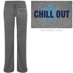 Chill Out PJ Pants