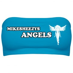 Mikesheezys Angels