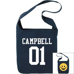 Campbell