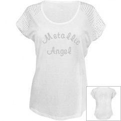 Metallic Angel