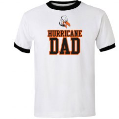 Hurricane Dad