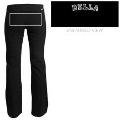 Bella Yoga Pants ❤️