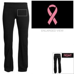 BCA Pants