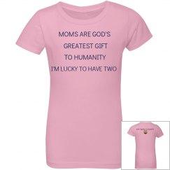 Gay Moms