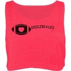 Steeler Shirt