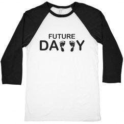 Future Daddy