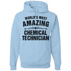 Chemical Technician