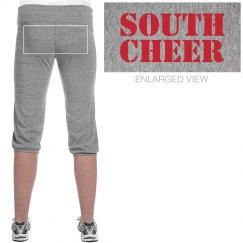 South Cheer