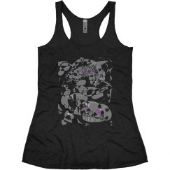PurpleMachine